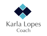 Karla Lopes Coach